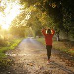7 Gentle Ways to Get Healthy