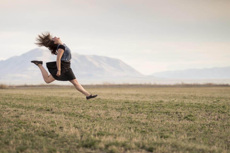 7 Lazy Ways to Get Healthy