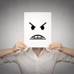 Horrible Bosses or…5 Attributes That Make Women Better Leaders