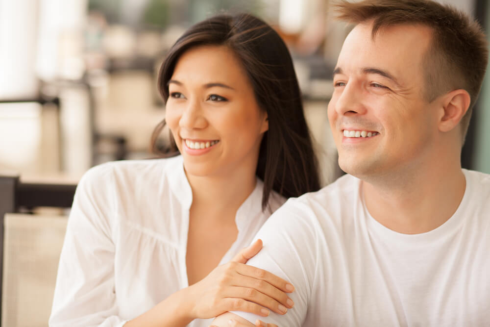 7 Important Choices for Happy Relationships