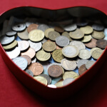 4 Easy Ways to Calm Your Money Chaos