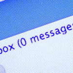 The Secret Way to Inbox Zero