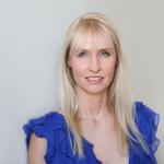 One of Many Women – Karen Haller
