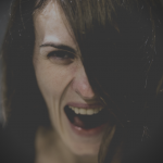 How to develop a healthy relationship with anger