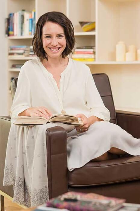 Joanna-Martin-chair
