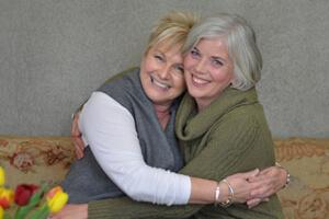 ltc-women-hugging