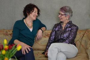ltc-women-talking