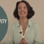 Jo&Co Episode 4 – The Productivity Trap