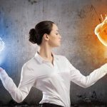 Guest Blog – How To Access Your Heart And Be 5000x More Powerful Than Using Your Mind