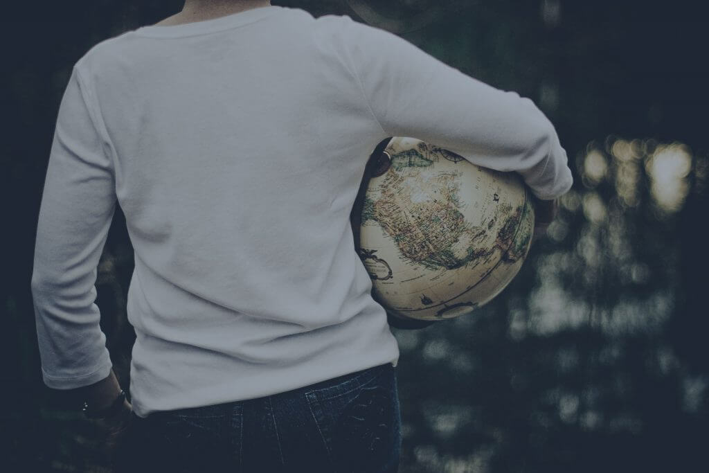 How to change the world without sacrificing your happiness