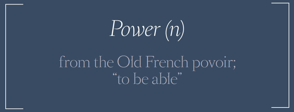 be-powerful-power