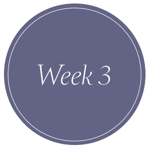 be-powerful-week-3