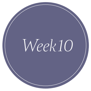 be-powerful-week-10