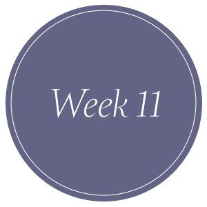 be-powerful-week-11