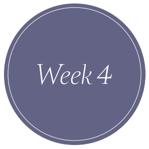 be-powerful-week-4