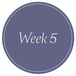 be-powerful-week-5