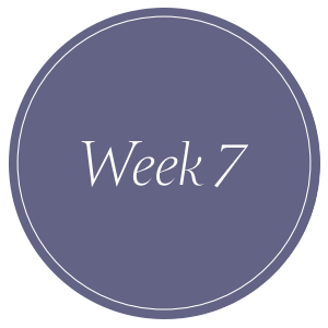 be-powerful-week-7