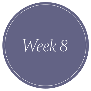 be-powerful-week-8
