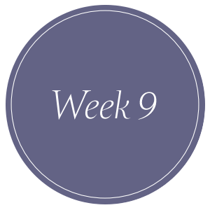 be-powerful-week-9