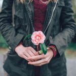 Guest blog: Mindfulness for women