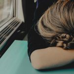 Guest post: How to stop feeling stuck