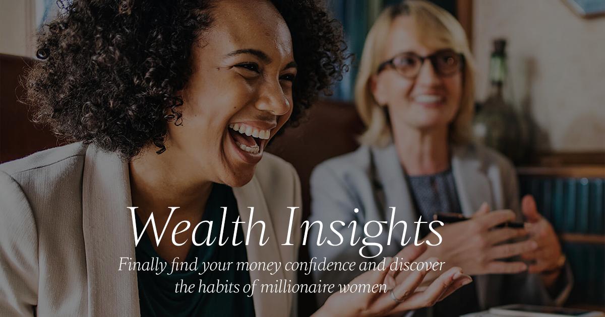 wealth-insights-social
