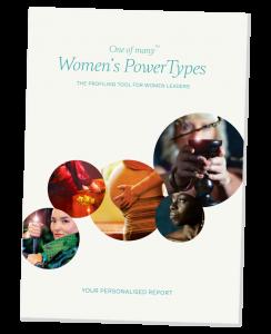 PowerType_Report-trans