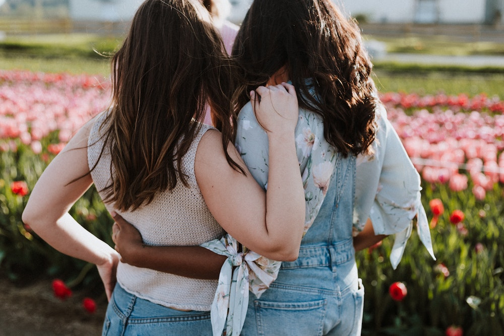 6 reasons we need community