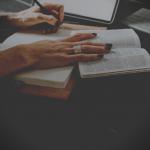 Dissecting Leadership: Jacinda Ardern's Leadership Style