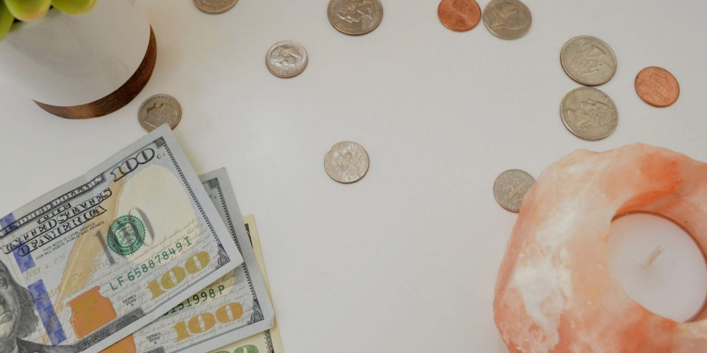 5-essential-steps-to-manage-money-after-an-unexpected-windfall